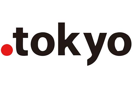 Dot Tokyo