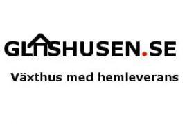 Glashusen logo