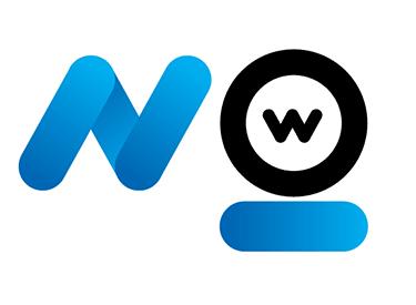 No Wagering Casino logotyp